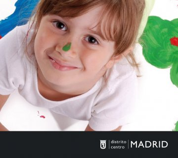 Open Family Day en CDM Forus Barceló illustrative image