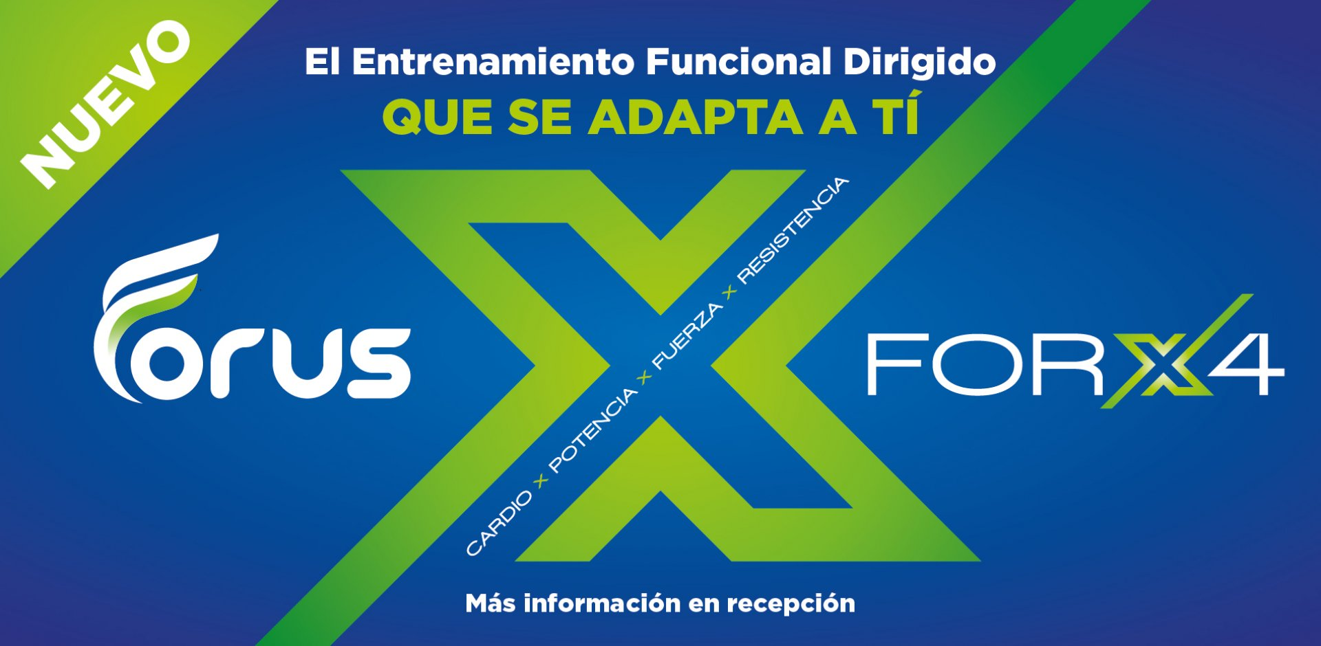 FORX4