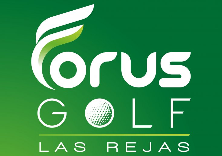 Clasificaciones Golf's illustrative image