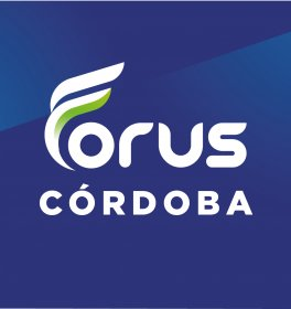 Illustrative image for Forus Córdoba