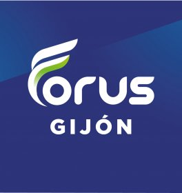 Illustrative image for Forus Gijón